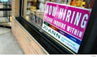 Employers Post Fewest Job Ads In 5 Months