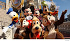 Disney Mulls Layoffs, Citing A Need To Eliminate 'Redundancies'