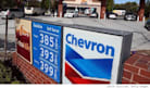 Chevron: The Best Employer In A Hot Industry
