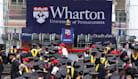 MBA Degrees That Cause Staggering Student Debt