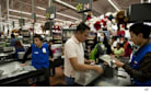 Walmart Workers Pessimistic About The Company's Future