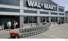 Walmart's New Staffing Strategy: Hiring Mostly Temps