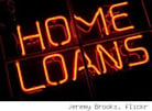 Get Mortgage Online? Many Homebuyers Are Sold