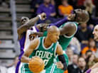 NBA's Ray Allen Relists Seattle Digs at Discount
