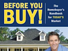 Real Estate Expert to Spring Home Buyers: Jump in Now