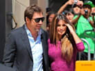 Penelope Cruz and Javier Bardem Drop L.A. Home Price