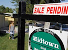 Housing Market Hamstrung by Low Appraisals