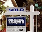 Sales of Existing Homes Rise as Buyers Grab Foreclosures