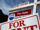 Consumer Confidence in Home Prices Still on the Wane
