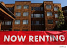 How to Rent in a Landlord's World: Tips for Today's Market