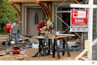 Home Builder Confidence Rises, Tempered by Doubts
