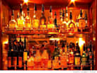 Unreal Estate: Home Seller Throws In $1,000 Worth of Booze