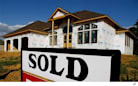 Latest Home Value Survey: Prices Up in Half of U.S. Cities