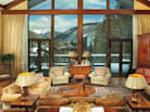 House of the Day: 'Sound of Music' Views in Vail Village