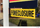 BofA Plans to Rent Foreclosed Homes to Former Owners