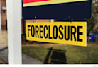 Study: Foreclosure Process Time Has Doubled Since 2007