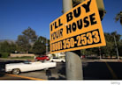 FHA Says 'Flippers' Free to Play Through 2012