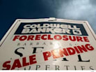 Foreclosure Settlement Missing Some Key States