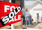 Buying Cheaper Than Renting in Nearly 100 Major U.S. Markets