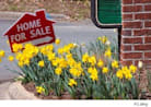 Home Sales See Best 1st Quarter in 5 Years, Realtors Report Says