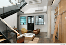 House of the Day: Michael Stipe's Monster NYC Penthouse