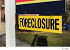 Millions of Older Americans at Risk of Foreclosure