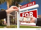 Short Sale or Foreclosure? Either Way, Your Credit Suffers