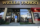 Wells Fargo to Pay $175 Million to Settle Case of Race Discrimination in Mortgage Lending