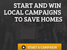 Occupy Our Homes Launches TV Ad Campaign to Fight Foreclosures
