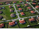 RealtyTrac Election Housing Report Finds Housing Market Worse Off than in 2008