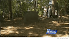 Plan to Build Home on Top of Historic Heard Cemetery in Sandy Springs, Ga., Enrages Neighbors