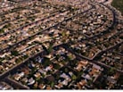 Election 2012: Will It Affect Your Decision to Buy a Home?