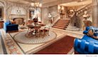 Woolworth Mansion in New York City Asking $90 Million (House of the Day)