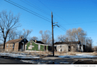 U.S. Cities With the Most Vacant Homes