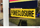 10 States Where Foreclosure Deals Are Everywhere