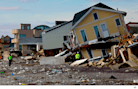 Hurricane Sandy Insurance: Governors Say No to Hurricane Deductibles