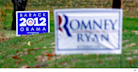 Political Yard Signs: When Your HOA Can Tell You to Take Them Down