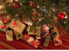 Best Places to Hide Christmas Presents in Your Home