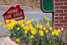 Real Estate 2012: The Year the Housing Market Turned the Corner