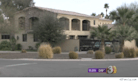 Home of Fratpad Adult Webcam Service Arouses Neighbors' Concern in Paradise Valley, Ariz.
