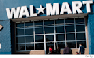Walmart Mortgages Would Appeal to 1 in 3 U.S. Consumers