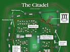 Idaho Planned Community, The Citadel, Would Require Everyone to Bear Arms