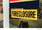 10 States With the Highest Foreclosure Rates in America