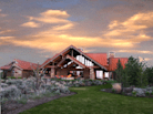 Bend, Oregon, Home for Sale Is a Contemporary Masterpiece