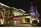 Legoland Hotel in California, Country's First, Will Spark Your Childhood Imagination