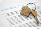 Tips to Get a Mortgage With Little or No Money Down