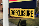10 Areas With Zero Foreclosures in the Last Year