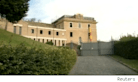 Convent of Mater Ecclesiae: Pope Benedict's Home After Stepping Down (VIDEO)