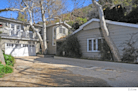 Billy Bob Thornton Buys Brentwood Home (House of the Day)