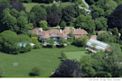 Linden Estate Still Lingers on the Market (House of the Day)